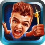 Free Download Can You Escape this 151+101 Games – Free New 2020 15.9 APK