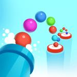 Free Download Cannon Shot! 1.3.1 APK