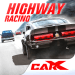 Free Download CarX Highway Racing 1.68.2 APK