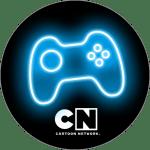 Free Download Cartoon Network Arcade 2.1.5196 APK