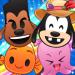 Free Download Disney Emoji Blitz 36.1.0 APK