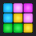 Free Download Drum Pad – Free Beat Maker Machine 1.0.19 APK