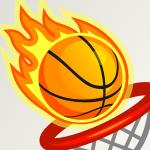 Free Download Dunk Shot 1.4.4 APK