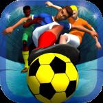 Free Download Futsal Game 2.4.1 APK