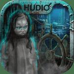 Free Download Ghost Ship: Hidden Object Adventure Games 2.8 APK