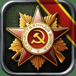 Free Download Glory of Generals 1.2.4 APK