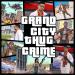 Free Download Grand City Thug Crime Gangster 2.15 APK