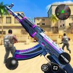Free Download Gun Strike: Real 3D Shooting Games- FPS 2.0.2 APK