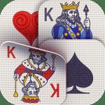 Free Download Omaha & Texas Hold'em Poker: Pokerist 34.8.0 APK