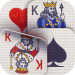 Free Download Omaha & Texas Hold'em Poker: Pokerist 34.8.0 APK
