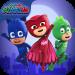Free Download PJ Masks™: Moonlight Heroes 3.0.0 APK