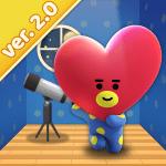 Free Download PUZZLE STAR BT21 2.1.0 APK