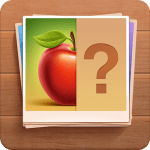 Free Download Photo Quiz – Guess Pictures 1.9.5 APK