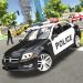 Free Download Police Car Chase – Cop Simulator 1.0.3 APK