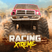 Free Download Racing Xtreme: Fast Rally Driver 3D 1.13.0 APK