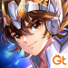 Free Download Saint Seiya : Awakening 1.6.39.115 APK