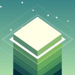 Free Download Stack 3.4 APK
