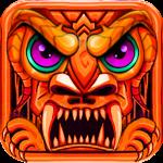 Free Download Temple Jungle Prince Run 1.0.3 APK