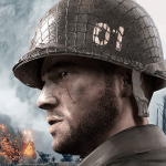 Free Download World on Fire 1.2.31 APK