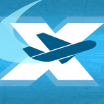 Free Download X-Plane Flight Simulator 11.3.2 APK