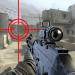 Free Download Zombie Hunter King 1.0.41 APK