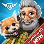 Free Download Zoo 2: Animal Park 1.43.1 APK