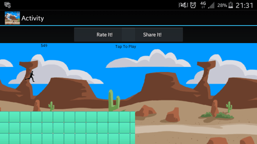 Game Maker 18 screenshots 2