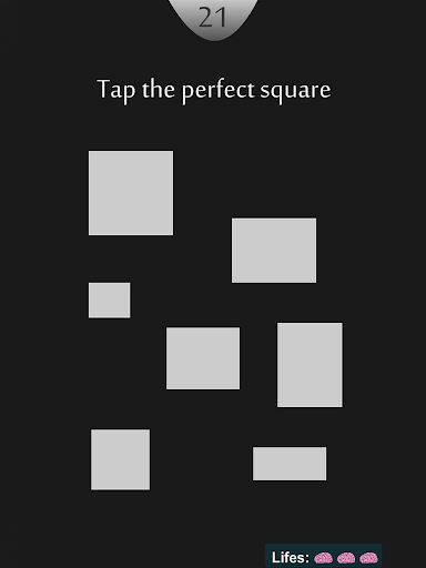 Genius Quiz – Smart Brain Trivia Game 3.0.8 screenshots 6