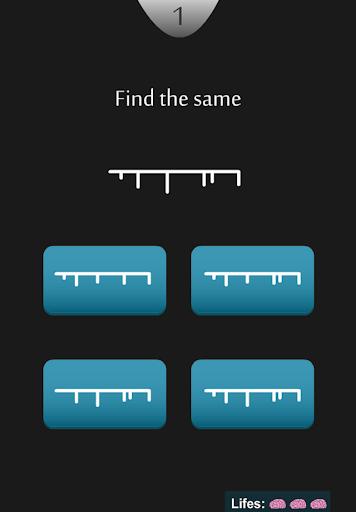 Genius Quiz – Smart Brain Trivia Game 3.0.8 screenshots 8