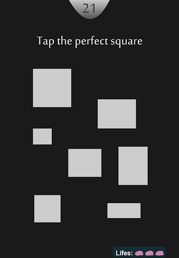 Genius Quiz – Smart Brain Trivia Game 3.0.8 screenshots 9