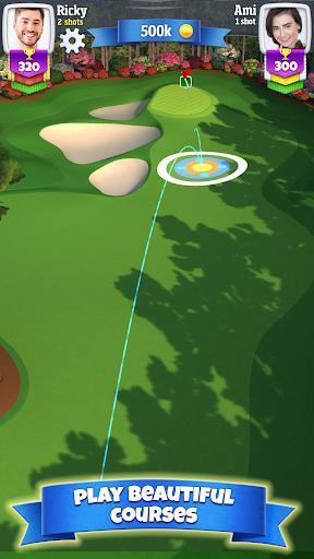 Golf Clash 2.38.1 screenshots 2