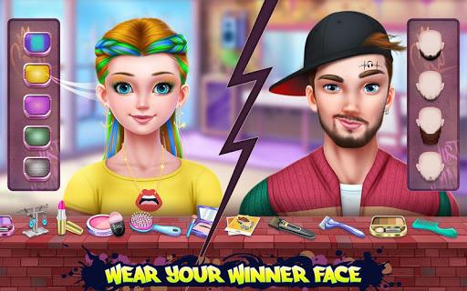 Hip Hop Battle – Girls vs. Boys Dance Clash 1.0.9 screenshots 4