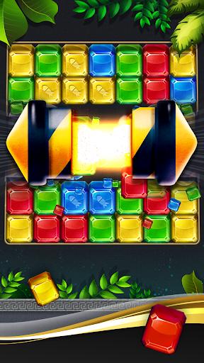 Jewel Blast Temple 1.5.3 screenshots 15