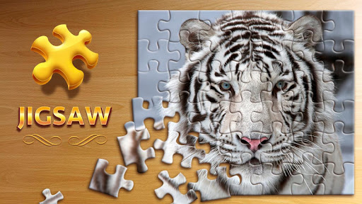 Jigsaw Puzzle 4.14.012 screenshots 1