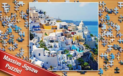 Jigsaw Puzzle 4.14.012 screenshots 13