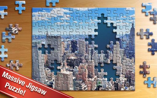 Jigsaw Puzzle 4.14.012 screenshots 14