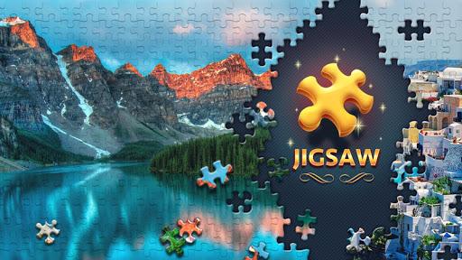 Jigsaw Puzzle 4.14.012 screenshots 7