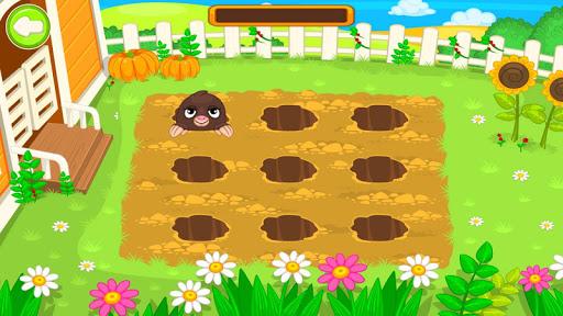 Kids farm 1.1.2 screenshots 12