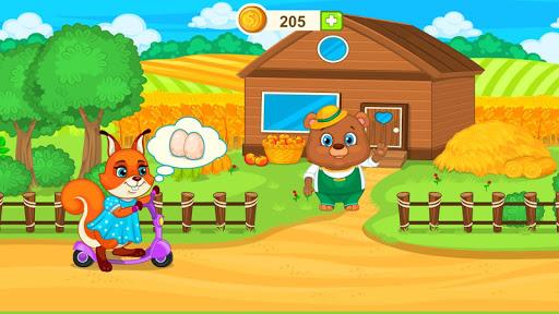 Kids farm 1.1.2 screenshots 24