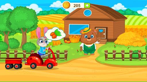 Kids farm 1.1.2 screenshots 5