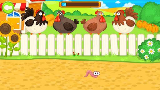Kids farm 1.1.2 screenshots 7