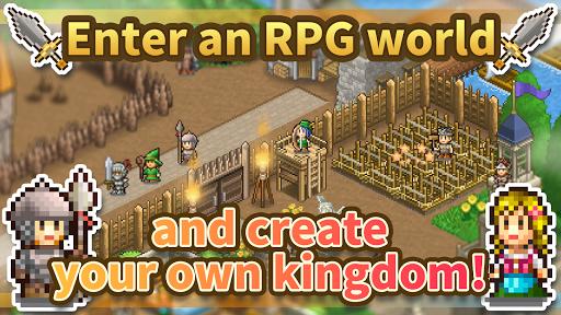 Kingdom Adventurers 2.1.2 screenshots 1