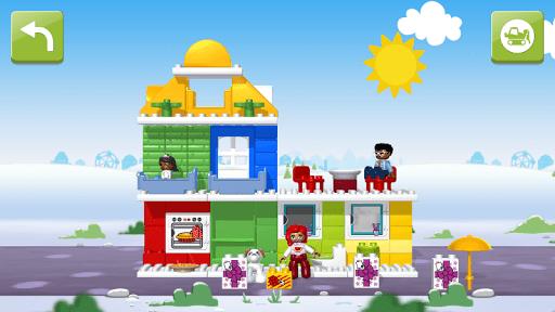 LEGO DUPLO Town 2.8.1 screenshots 1