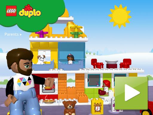 LEGO DUPLO Town 2.8.1 screenshots 24