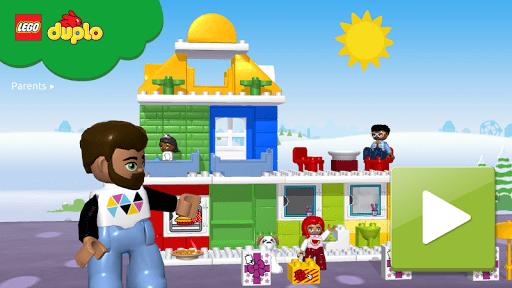 LEGO DUPLO Town 2.8.1 screenshots 8
