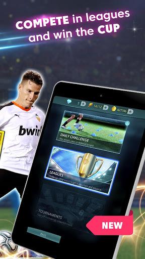 LaLiga Top Cards 2020 – Soccer Card Battle Game 4.1.4 screenshots 11