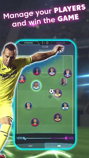 LaLiga Top Cards 2020 – Soccer Card Battle Game 4.1.4 screenshots 15