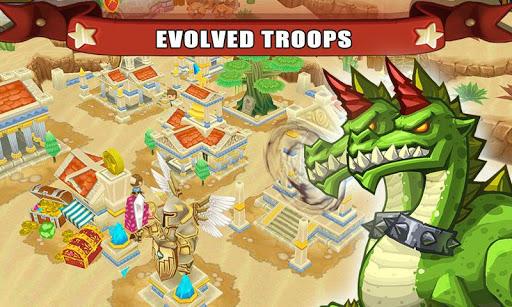 Little Empire 1.26.4 screenshots 6