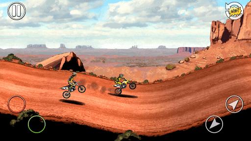 Mad Skills Motocross 2 2.21.1336 screenshots 12