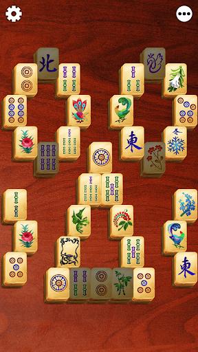 Mahjong Crush 1.7.2 screenshots 6